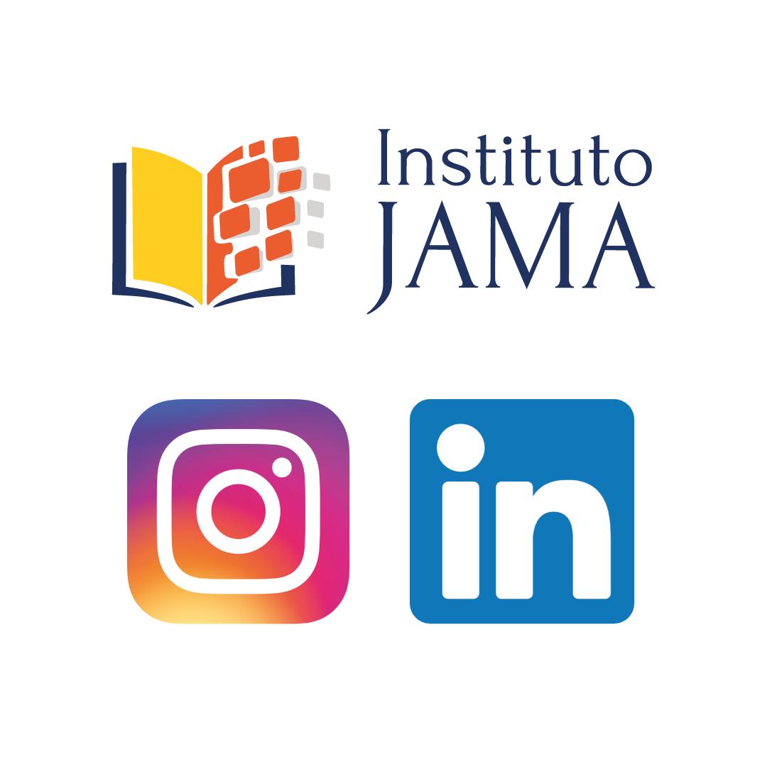 Instituto passa a usar redes sociais