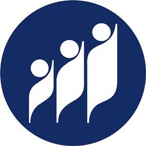 Colégio Israelita Brasileiro